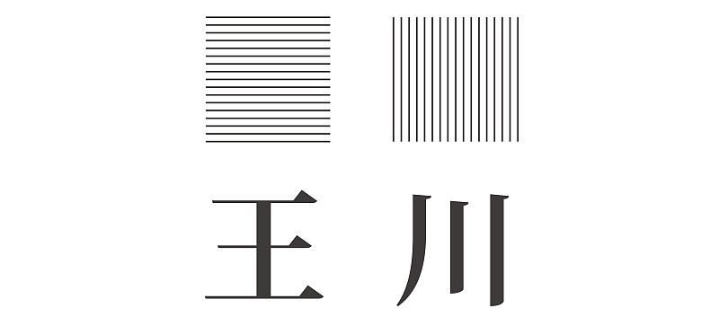 最的字体_这种用的是哪种字体