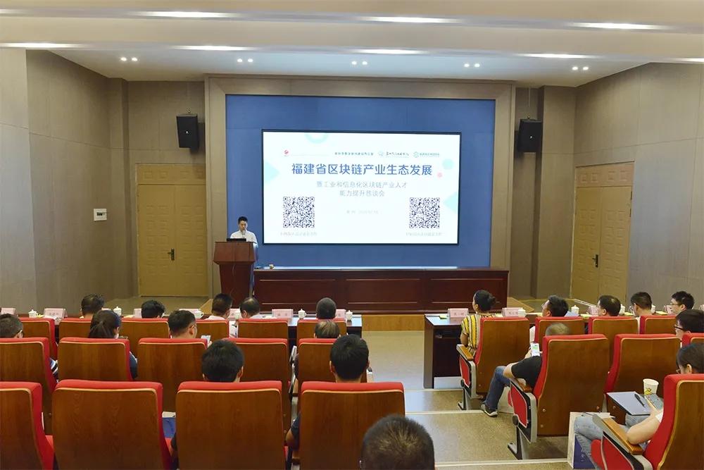 亚博体育博彩:中国新说唱